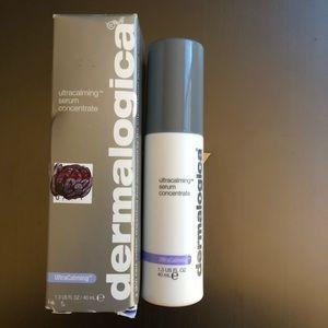 Dermalogica, Ultracalming Serum Concentrate